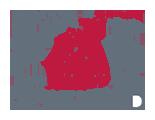 bccsa-certified-logo